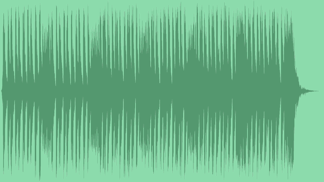 Stomp Clap Percussion: Royalty Free Music
