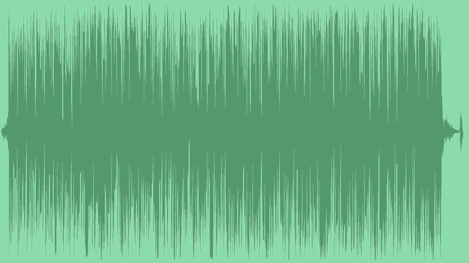 Summer Minimal House: Royalty Free Music