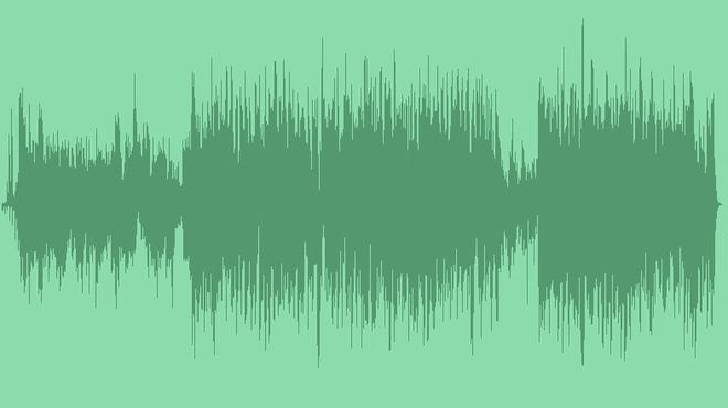 Helloween: Royalty Free Music