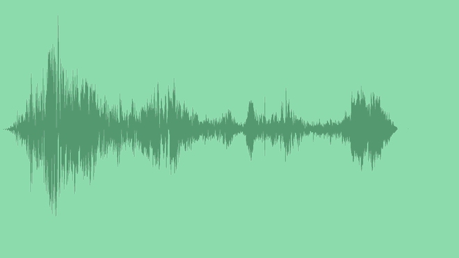 Transforming Logo: Royalty Free Music