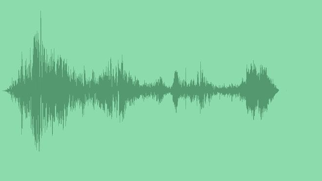 Transforming Logo: Royalty Free Music