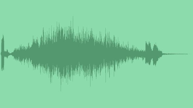 Engine Transformation: Royalty Free Music