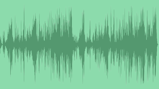 Sonar Ambient: Royalty Free Music