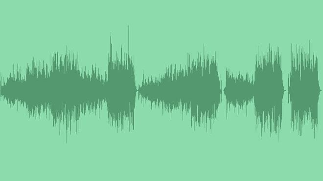 Hybrid Emotional: Royalty Free Music