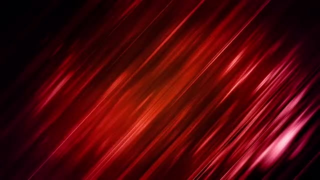 Diagonal Techno Background: Stock Motion Graphics