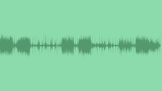 ASMR: Royalty Free Music