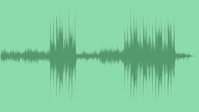 Emotions: Royalty Free Music