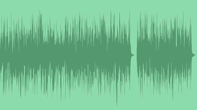 Funny: Royalty Free Music