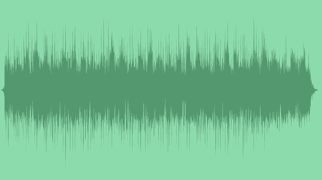 Background For The Business: Royalty Free Music