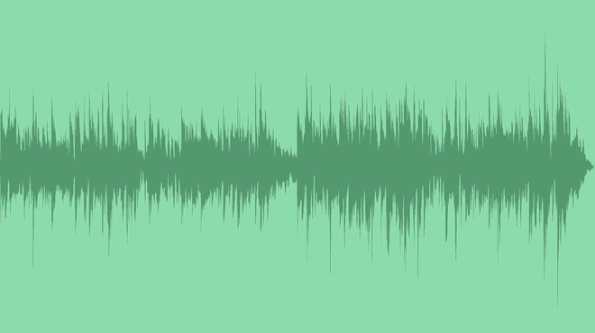 Acoustic Inspirations: Royalty Free Music