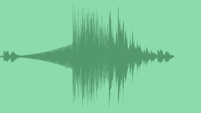 Bells Logo 2: Royalty Free Music