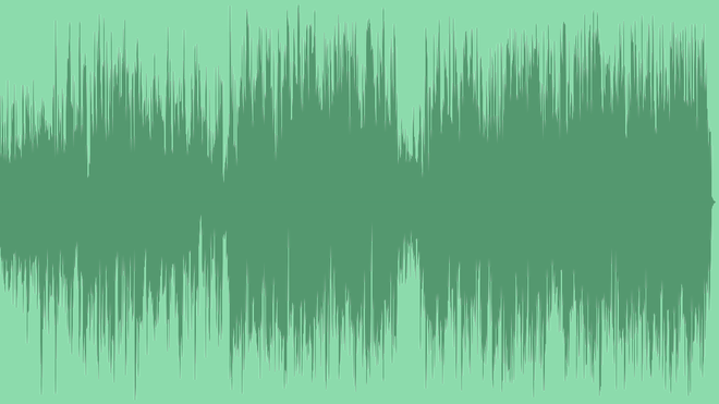 Epic Modern Industrial Score: Royalty Free Music