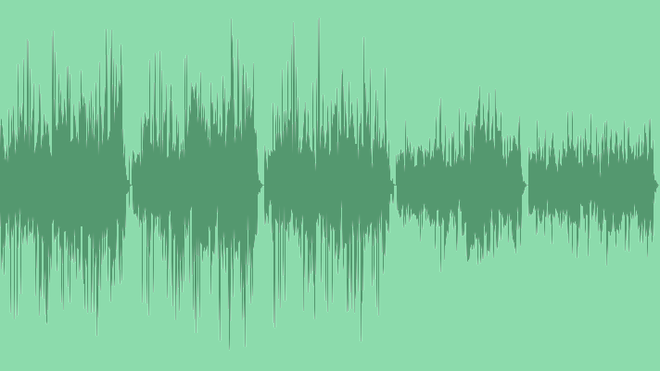 Scary Haunting: Royalty Free Music