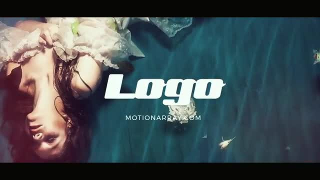 Fast Dynamic Opener: After Effects Templates