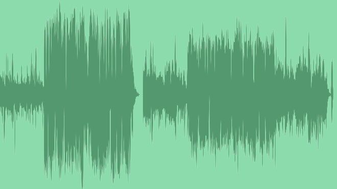 Ambient Emotional: Royalty Free Music