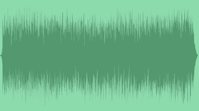 Happy Advertise Background : Royalty Free Music