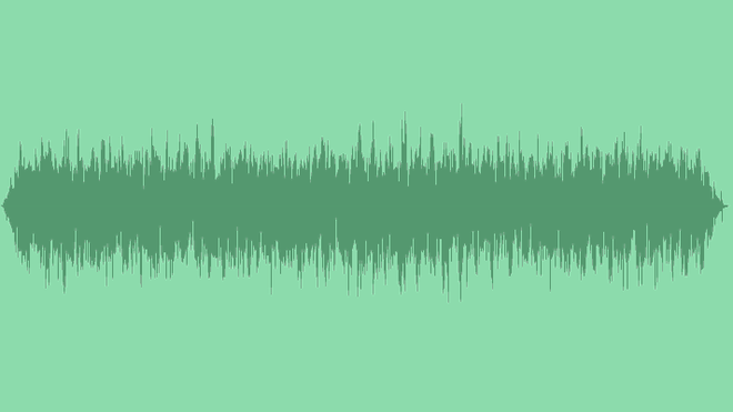 Ambient Dream Space: Royalty Free Music