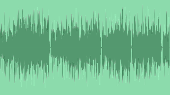 Country Pop Background: Royalty Free Music