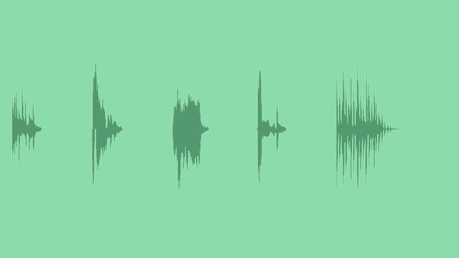 Happy Game Sounds: Sound Effects