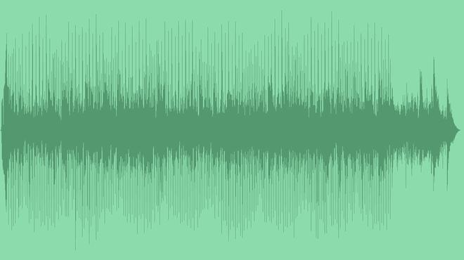 Inspiring Calm Background: Royalty Free Music