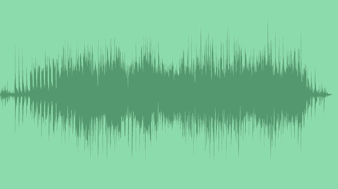 Beauty: Royalty Free Music