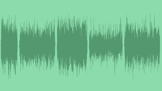 Texture Efx: Sound Effects