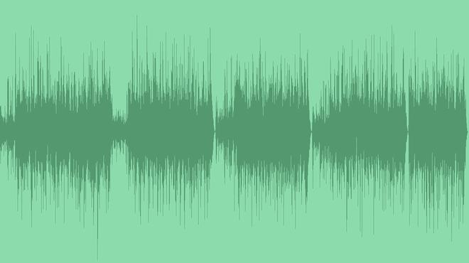 Ukulele Whistle: Royalty Free Music
