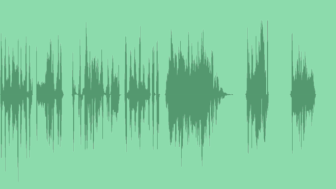 Free 7 Sounds Of Dj Scratch: Sound Effects