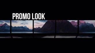 Split Screens Pack: Premiere Pro Templates