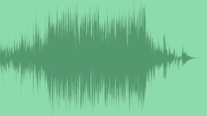 Dubstep Melodic Logo: Royalty Free Music