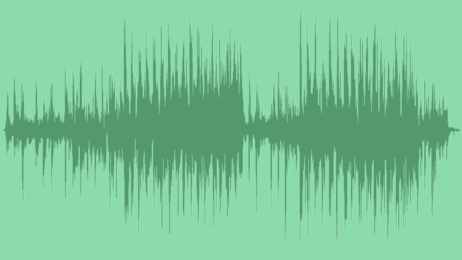 Time Teaser: Royalty Free Music