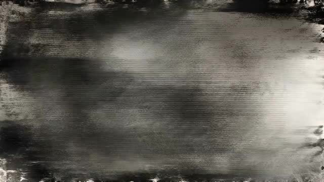 Dark Flickering Grunge Textures: Stock Motion Graphics