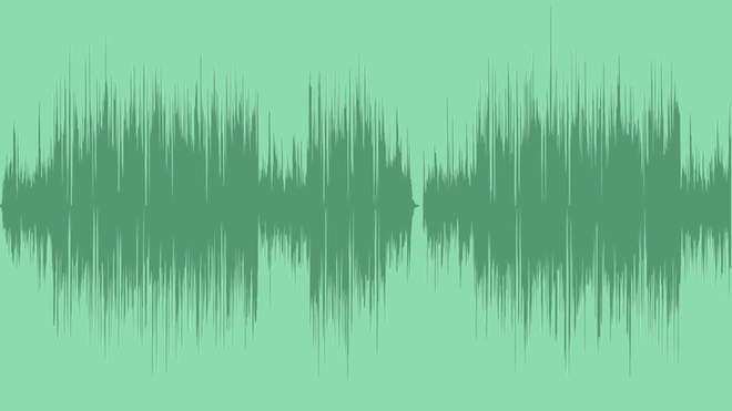 The Highest Level: Royalty Free Music
