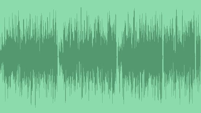 Electro Swing Upbeat: Royalty Free Music