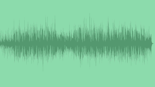 Fashion Theme 20: Royalty Free Music