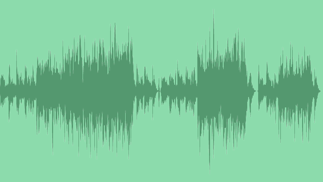 Epical: Royalty Free Music