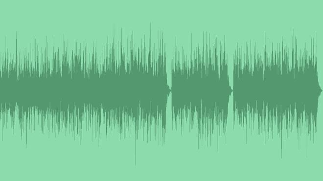 Grasshopper: Royalty Free Music