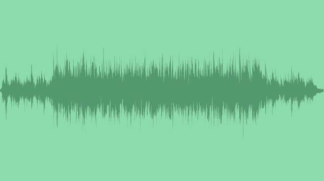 Acoustic Background: Royalty Free Music