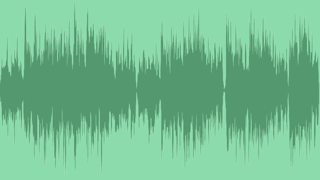 In The Epic: Royalty Free Music