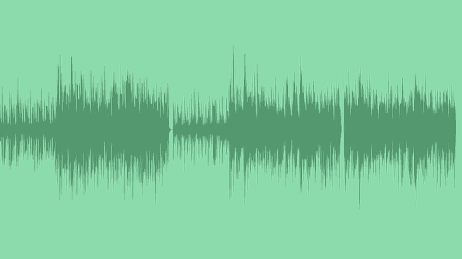 Remembering and Loops: Royalty Free Music