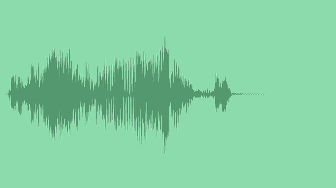 Abstract Logo: Royalty Free Music