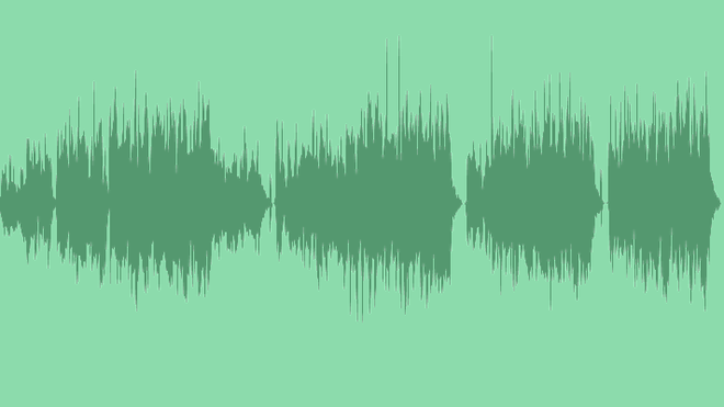 It Is Epical: Royalty Free Music