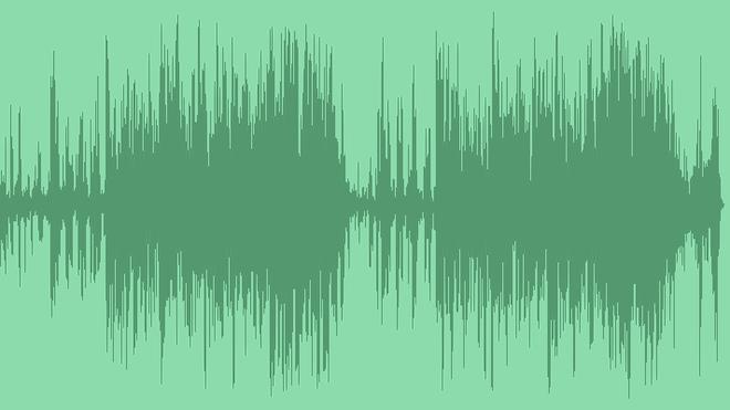 East Minimal: Royalty Free Music