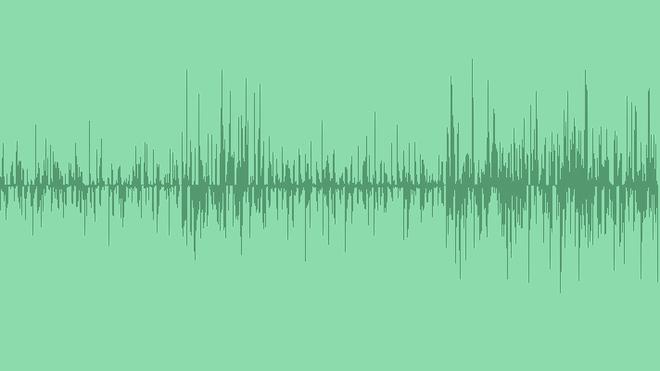 Cartoon Machine Pack: Sound Effects