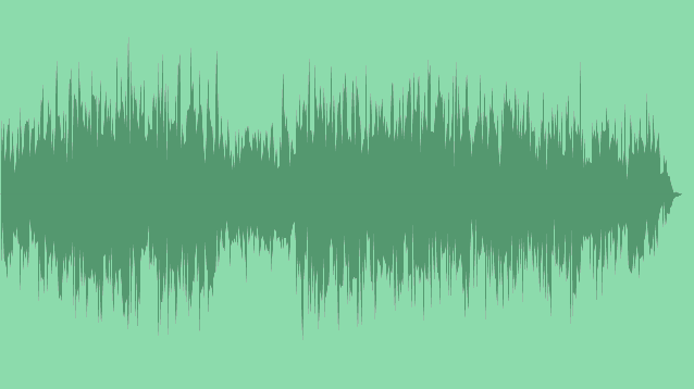 Positive Technologies: Royalty Free Music