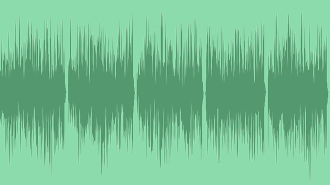 Mysterious Halloween: Royalty Free Music