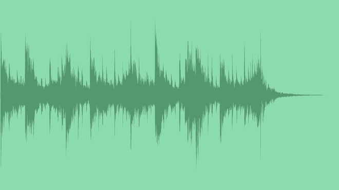 Piano Reveal: Royalty Free Music