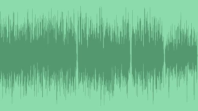 Slow Ragtime: Royalty Free Music