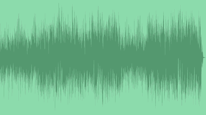 Bright & Positive: Royalty Free Music