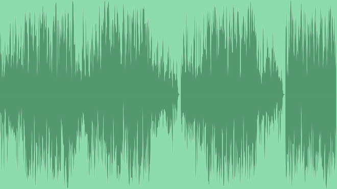 Summer Tropical: Royalty Free Music